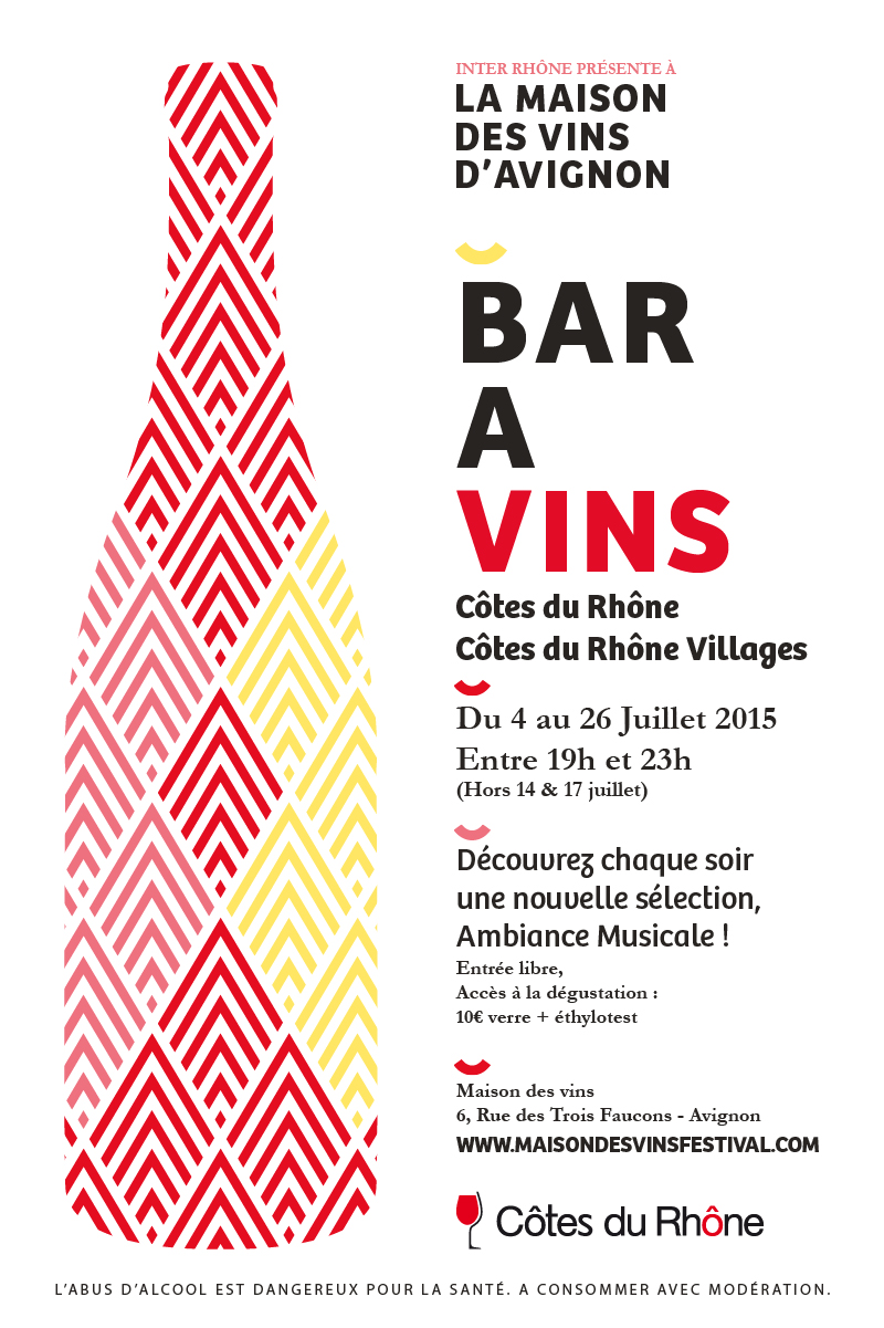 affiche-bar-a-vins