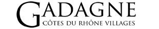 AOP Côtes du Rhône Villages Gadagne