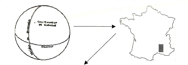 zoom-gadagne